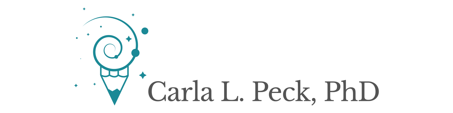 Carla L. Peck, PhD
